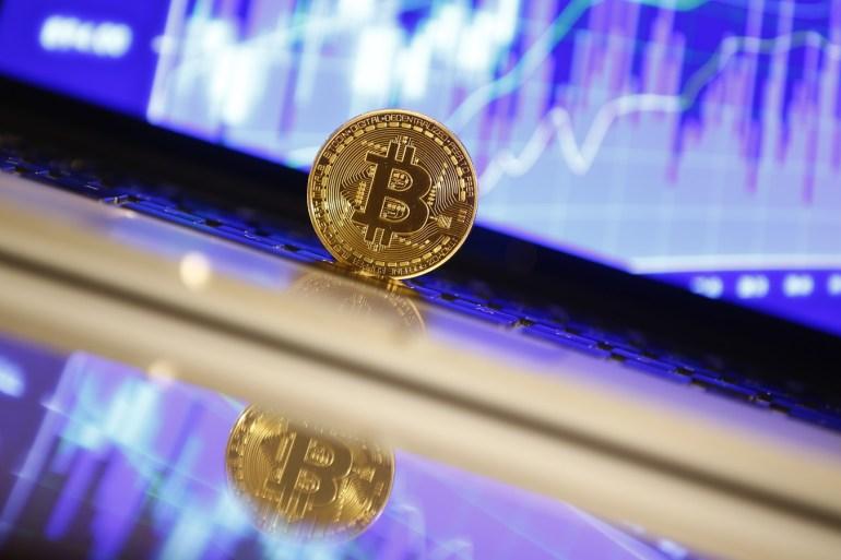 Indicații rutiere către Coinsource Bitcoin ATM, Florida Ave NE, 1, Washington - Waze