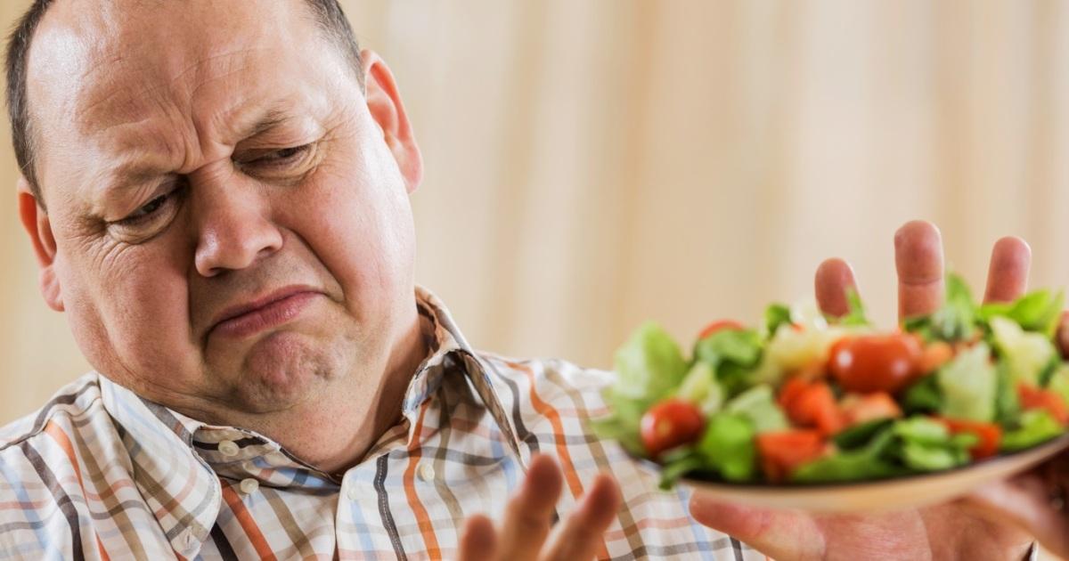 دون رجيم خمس نصائح لإنقاص الوزن في رمضان