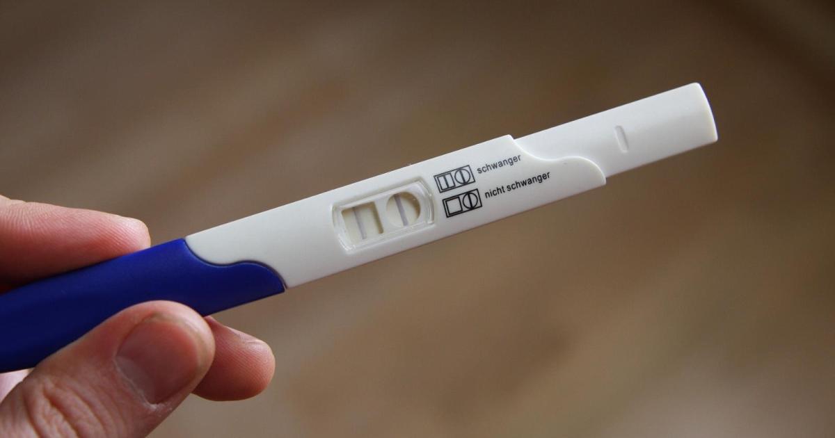 هل أجهضت دون أن تعرفي إليك أسباب الإجهاض المبكر وأعراضه