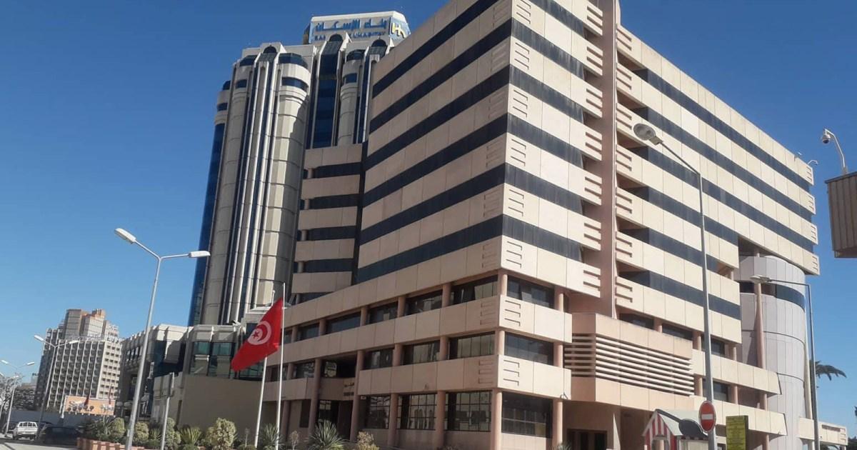 لتمويل موارد الدولة وتأمين الأجور.. تونس تجري مفاوضات مع السعودية والإمارات