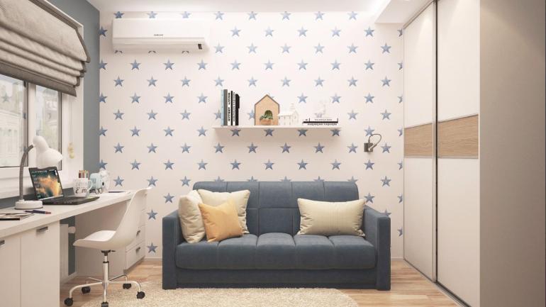 نصائح ل تنظيم المنزل و التخلص من الفوضى المحيطة بك التقاط الصور الغرض من الغرفة البدء من جديد