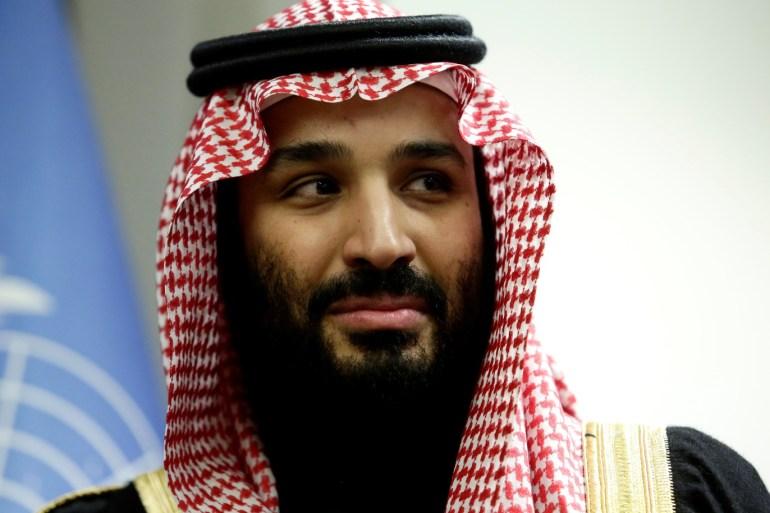 موقع روسي هذه أسباب تغيير السعودية وزير خارجيتها أكثر من مرة