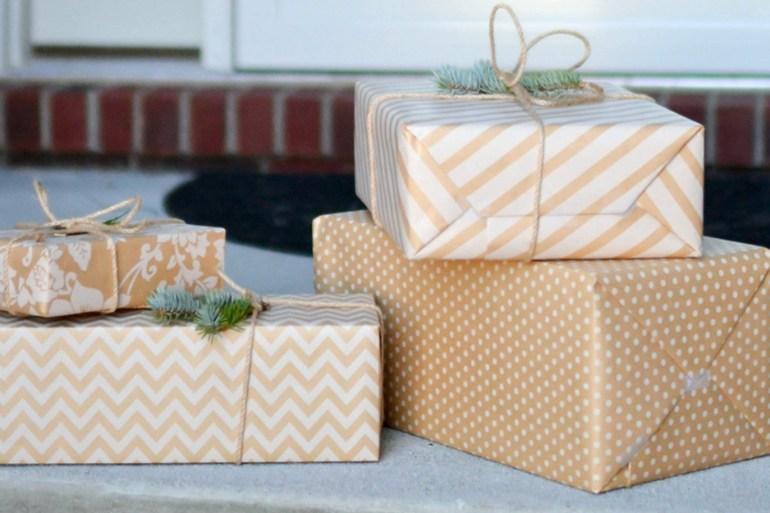 هدايا غير تقليدية لأمك وحماتك لكل شخصية هدية تناسبها