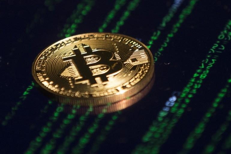 Nu vor exista niciodată mai mult de 21 de milioane de Bitcoin în circulație?