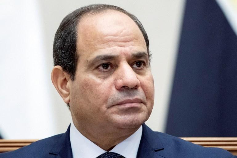 إنجازات بالجملة أم خيبة أمل رئاسة مصر للاتحاد الأفريقي تثير الجدل