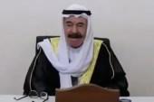الدوري خلف صدام في قيادة حزب البعث العراقي (مواقع التواصل)