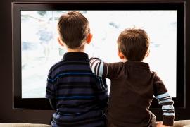 عنف وإدمان واستهداف للأطفال.. لماذا تتستر شركات الإنترنت على ...