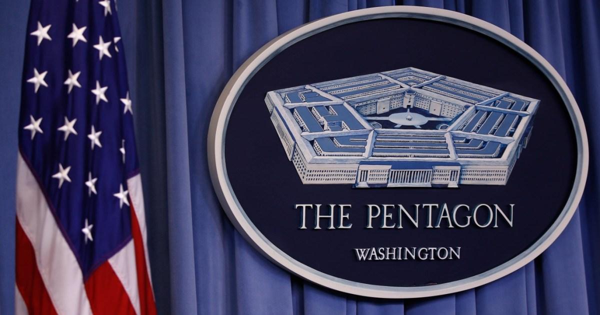 في رسالة مشتركة.. 10 وزراء دفاع أميركيين سابقين يحذّرون من تدخل الجيش في الانتخابات