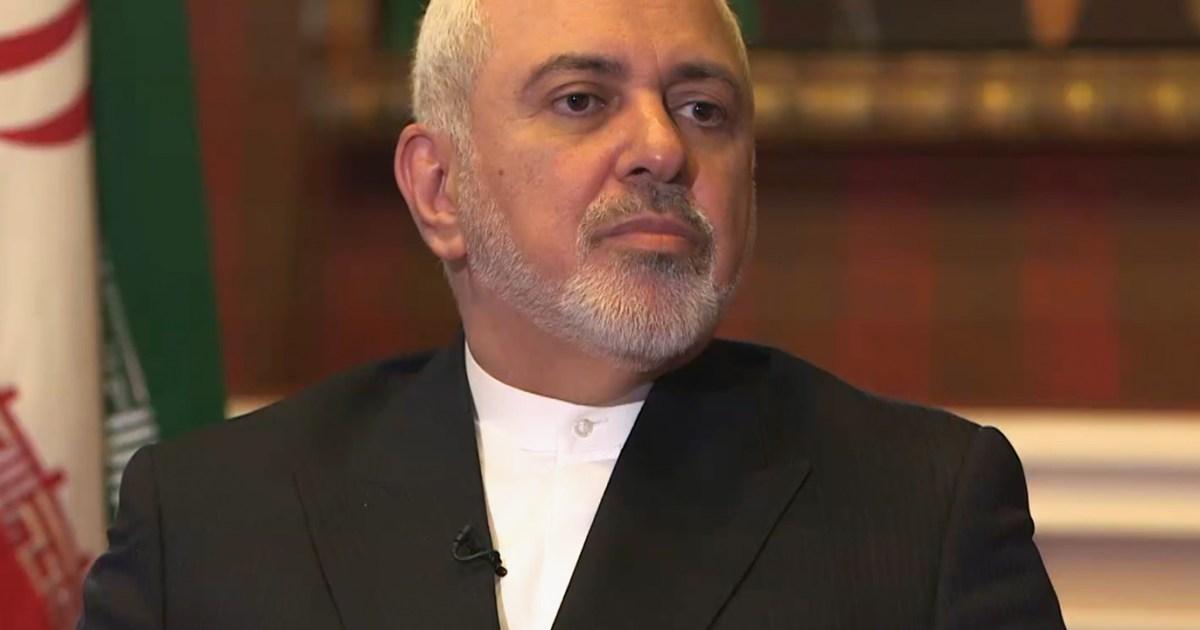 وكالة الطاقة الذرية سترسل فرقا إليها للتدقيق.. إيران مستعدة لخطوة للسلام وتهدد بتدمير إسرائيل
