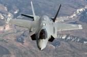 """المقاتلة """"إف-35"""" إحدى النقاط التي لا يزال الجدل مستمرا حولها في اتفاق التطبيع الإماراتي الإسرائيلي (الأوروبية)"""