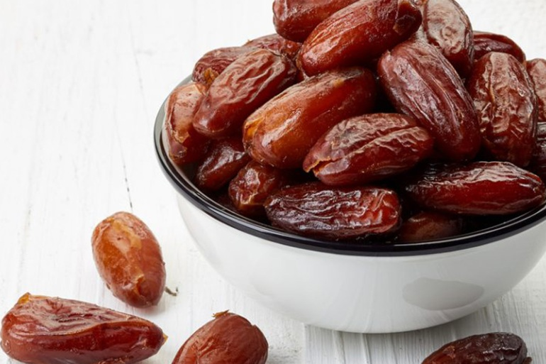 التمر نجم رمضان في لبه أسرار وفوائد 10 استخدامات جديدة