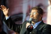 كوهين وصف مرسي بأنه آخر رئيس مقاوم (الأناضول)