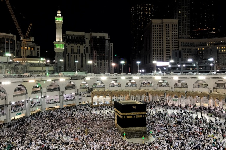 غرفة تجارة البحرين تدعو لإعفاء المحال من الإيجارات الشهرية تفادياً ...