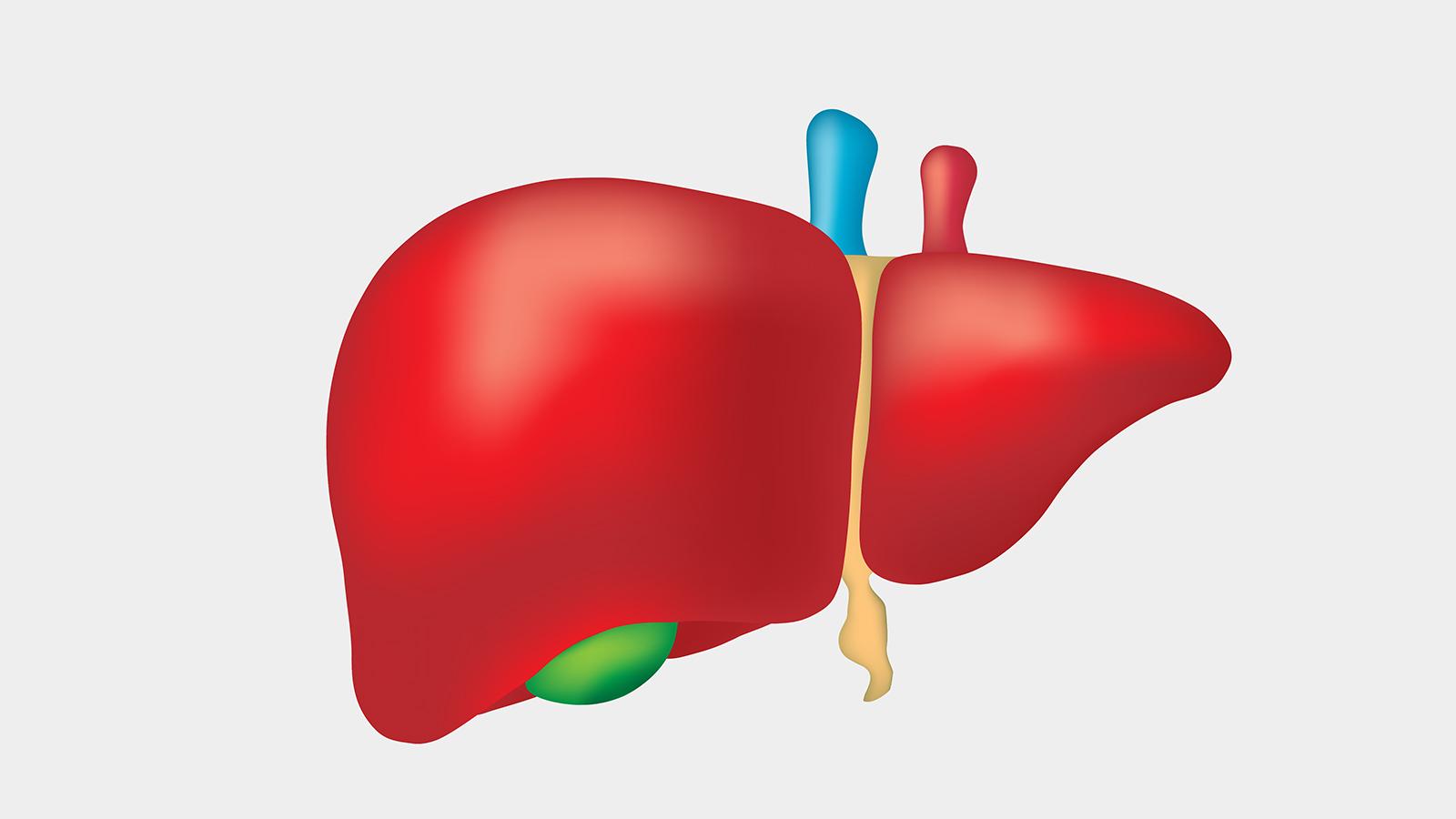أمل جديد بالقضاء على التهاب الكبد بي و سي بحلول 2030