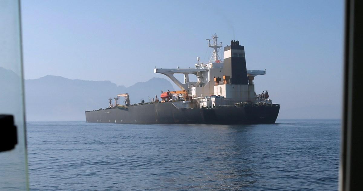 هجمات في البحر واتهامات متبادلة.. هل بدأت حرب سفن بين إيران وإسرائيل؟