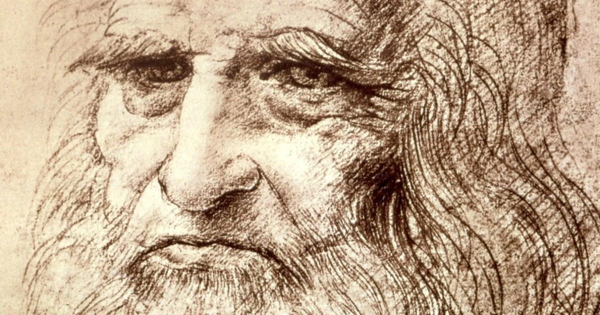 كيف استخدمت الحضارات فن الرسم للعبادة والتأريخ