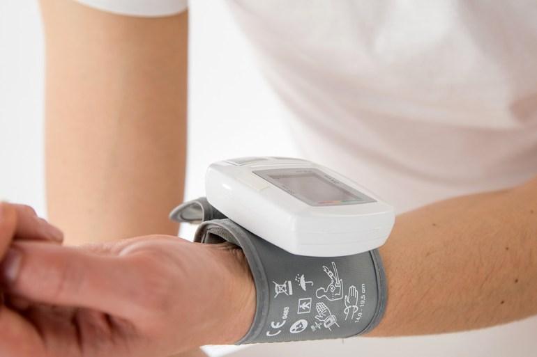 دلو مكيف هواء محفظة نقود قياس ضغط الدم عن طريق الجوال Pleasantgroveumc Net