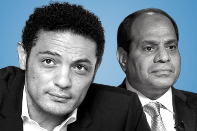 حرب وسوم واستنفار أمني.. مصر تحبس أنفاسها في 20 سبتمبر