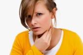 إذا كنت تعاني من أعراض كورونا الخفيفة مع التهاب الحلق، فيمكنك اتخاذ بعض الخطوات للمساعدة في تخفيف الأعراض في المنزل (الألمانية)