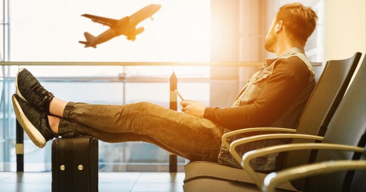 دليل السفر إلى أوروبا دول ستفتح أبوابها أمام السائحين بهذه الشروط
