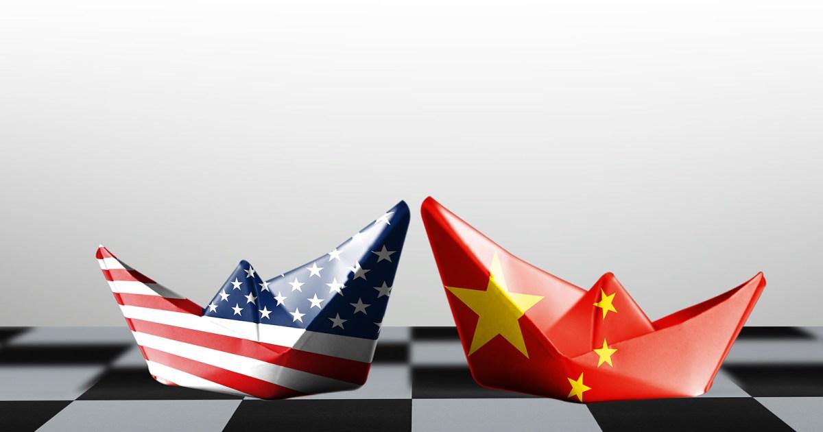 متفوقة على الولايات المتحدة.. الصين الأولى في الاستثمارات الأجنبية المباشرة