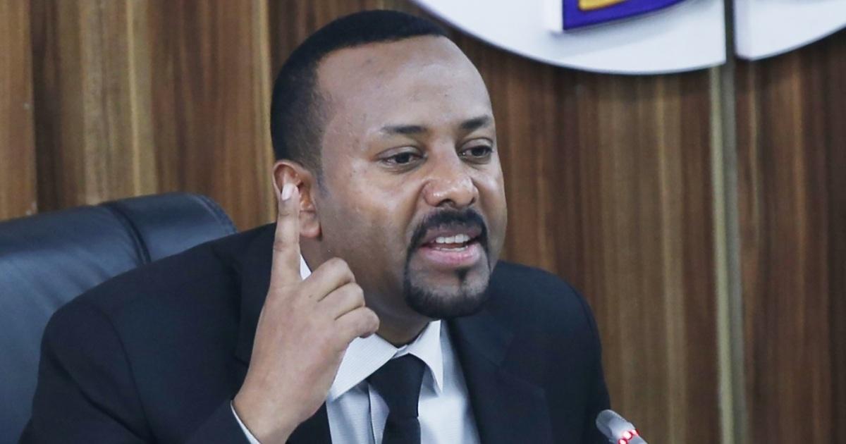 ما بين الاشتراط للحوار واتهام طرف ثالث.. هذا هو الموقف الإثيوبي من الصراع الحدودي مع السودان