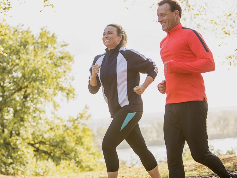 لماذا تتهرب من ممارسة الرياضة .. خطوات تعلمك كيفية الالتزام بالرياضة