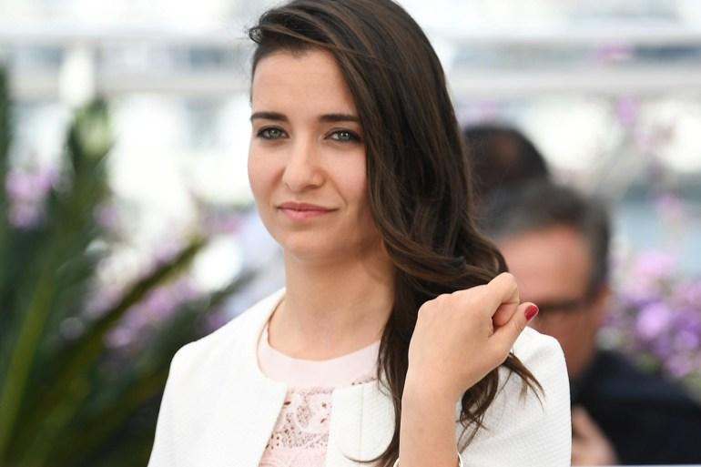 لقاء خاص مع وعد الخطيب.. المخرجة السورية المتألقة عالميا