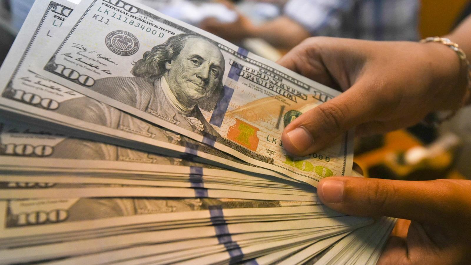 تطبيقات كسب المال من المنزل و الربح عن طريق الانترنت
