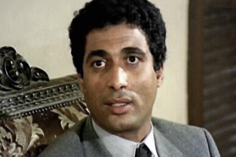 بذكرى ميلاده.. أحمد زكي بطل أسمر نحيل بألف وجه