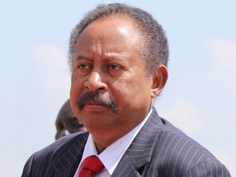 متابعة أخبار الحرب الأهلية في أثيوبيا.. متجدد - صفحة 3 348f2424-d514-4d0a-bb00-fca2499da995