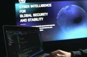 نفي المسؤول السعودي جاء عقب نشر تحقيق استقصائي عالمي بشأن برنامج إسرائيلي للتجسس الإلكتروني (الجزيرة)
