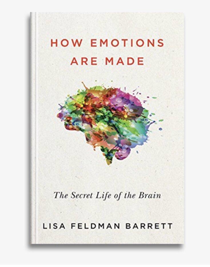 تنزيل كتاب المتخفي الحيوات السرية للدماغ