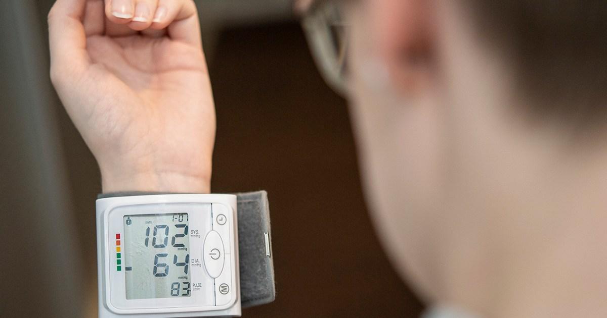 استيقظ الموسم الاقتصاد قياس ضغط الدم باليد Findlocal Drivewayrepair Com