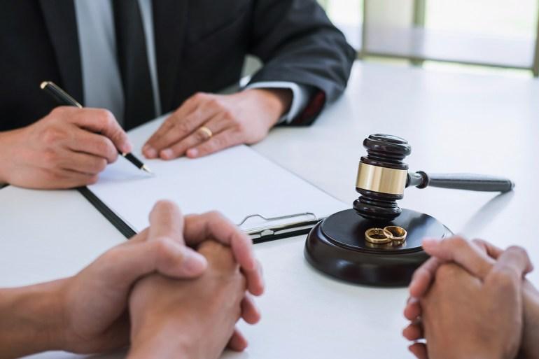 معاونت اجتماعی دادگستری موفق به انصراف 191 زوج از طلاق شد