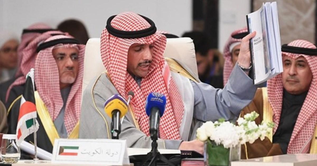 עומאן וקטאר עומדים לחתום על הסכם שלום עם ישראל השבוע או שבוע הבא 173ca1b2-b136-47c3-9ae5-52fa3fce203d