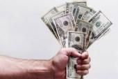 أغنى 10 أشخاص في العالم يملكون مليارات الدولارات (غيتي)