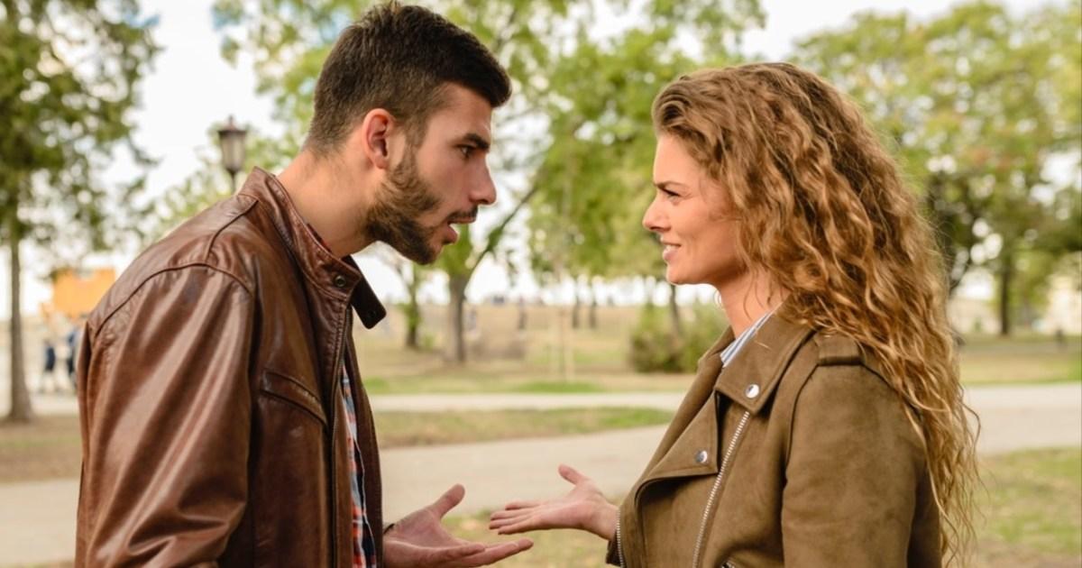 الرجال يخرجون عن صمتهم 5 صفات مزعجة لا يحبونها في زوجاتهم