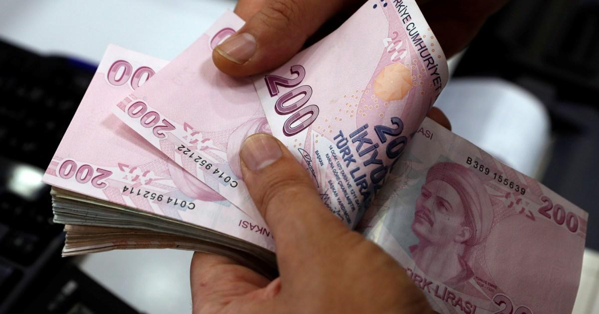 تركيا تسجل ثاني أقوى نمو اقتصادي بين الكبار.. فماذا قال نائب أردوغان؟