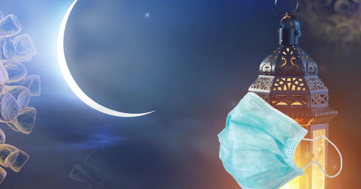توضيحات الحكومة حول تدابير مواجهة كورونا خاصة خلال شهر رمضان