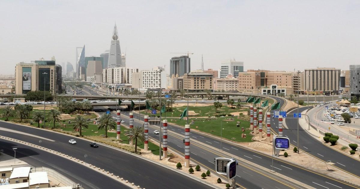 السعودية: وقف التعاقد مع أي شركة أجنبية لها مقر إقليمي بالخارج في 2024