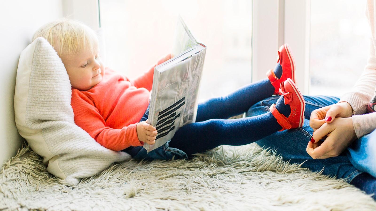الانتباه واضطراب الانتباه لدى الأطفال 8f5dbdd8-319e-4294-86dc-7b4a2290a013