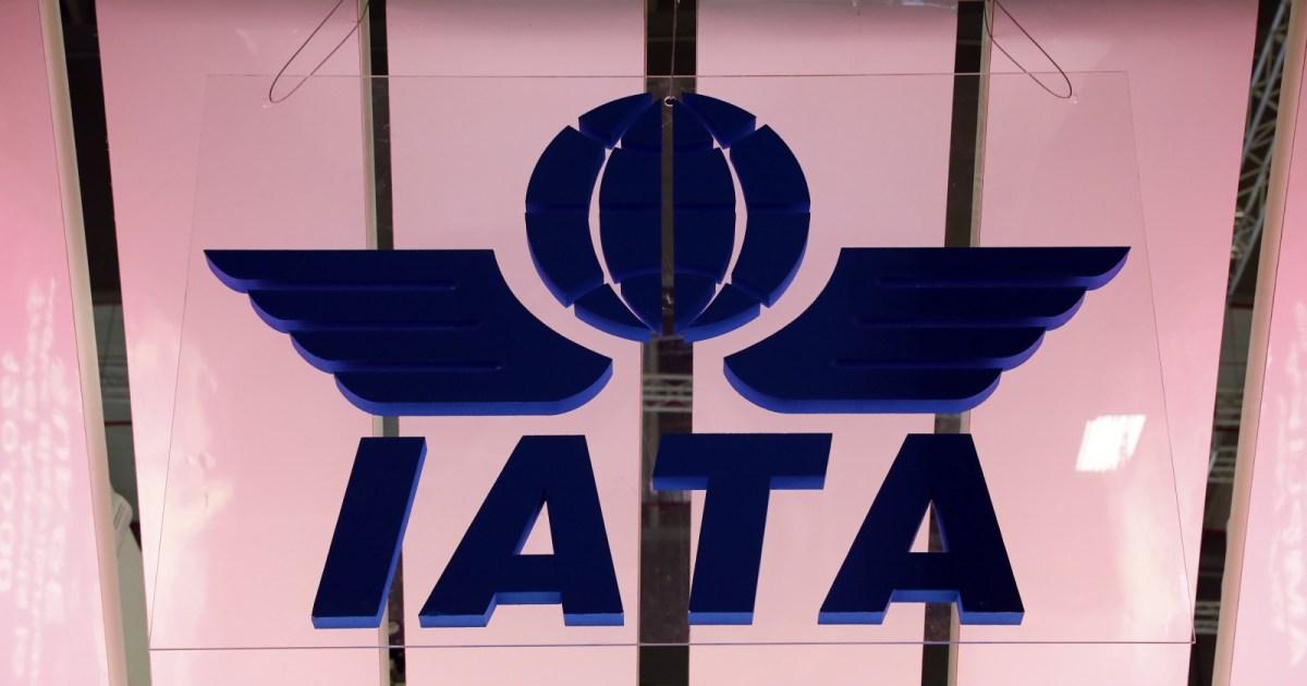 شركات الطيران.. خسائر متوقعة بـ95 مليار دولار العام الحالي