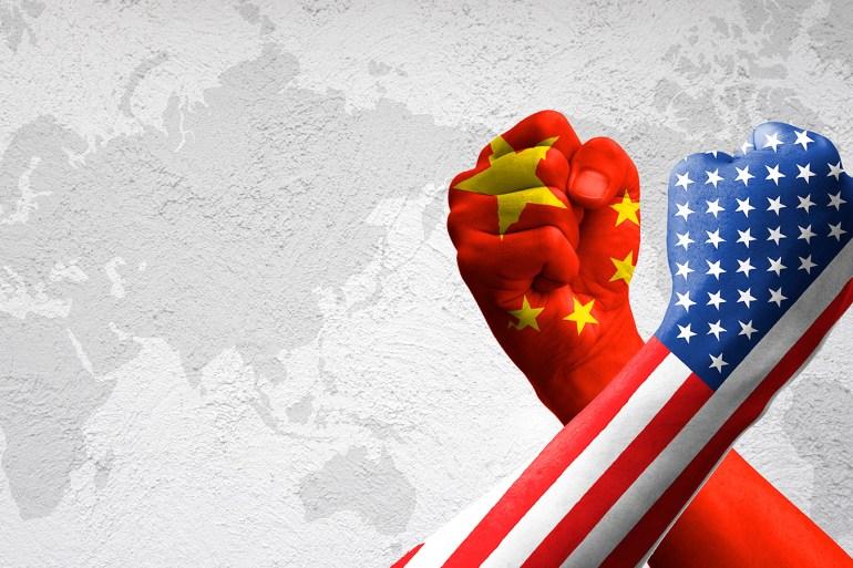 الاقتصاد الصيني نما 4.9% من يوليو/تموز حتى سبتمبر/أيلول الماضيين (غيتي إيميجز)