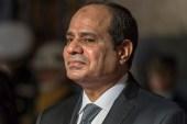 الرئيس المصري عبد الفتاح السيسي (الجزيرة)
