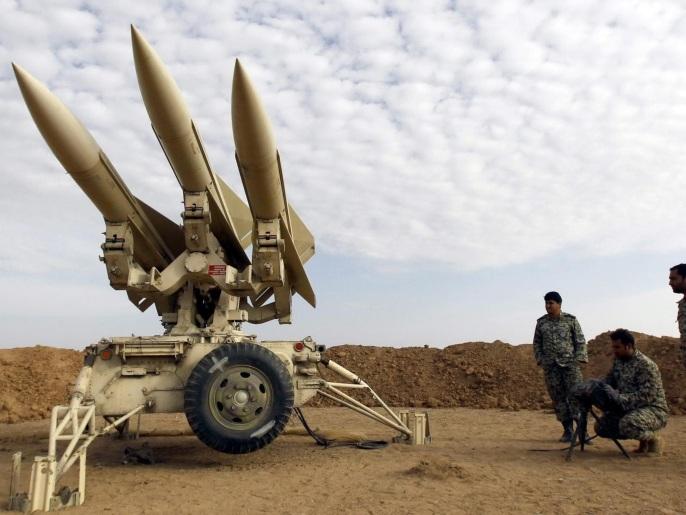 وول ستريت جورنال: ما مدى اقتراب إيران من تطوير أسلحة نووية؟
