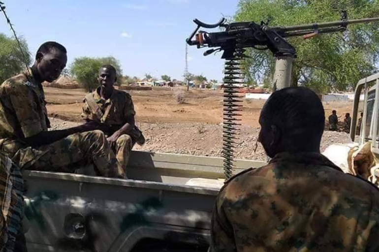 متابعة أخبار الحرب الأهلية في أثيوبيا.. متجدد - صفحة 3 %D8%B3%D9%8A%D8%B3%D9%8A%D8%B3