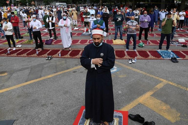 لوموند: فكرة تعليم الدين الإسلامي لا تلقى آذانا مصغية في أوروبا