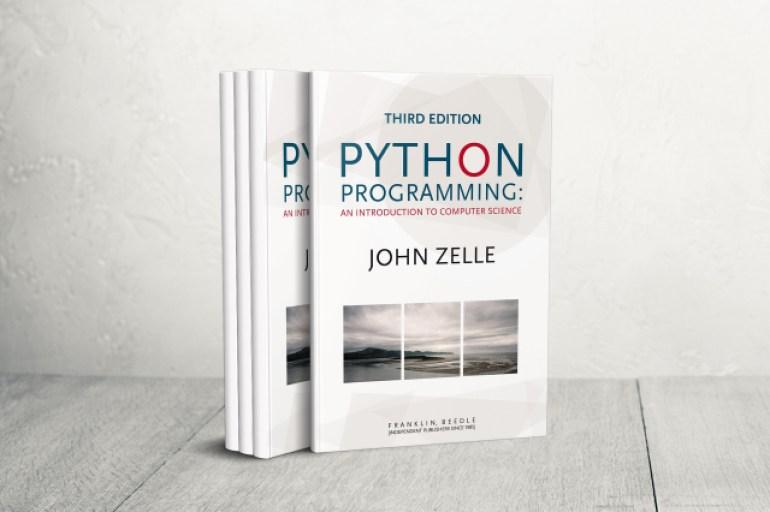 كتاب clean code