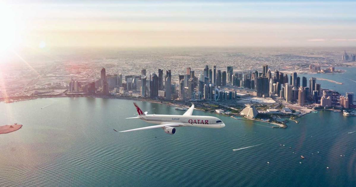 فوكس نيوز: الإمارات عرقلت اتفاقا بوساطة أميركية لإنهاء حصار قطر